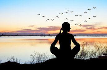 bienestar, paz