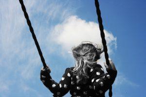 infancia, comprensión, sensibilidad