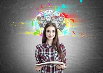 abrir la mente, desaprender creencias, cambio
