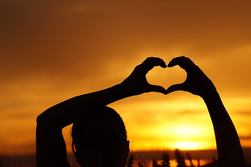 confianza, soltar, vida, sabiduría, amor