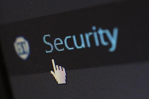 seguridad, control, zona de confort, miedo